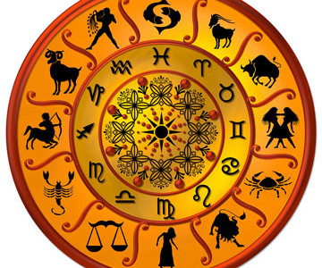 Click here to read your Weekly Horoscope for 12 zodiac signs