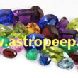 Your lucky gemstone – how to select gemstone