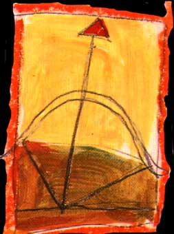 Guru Peyarchi 2014 - Jupiter Transit 2014 for Sagittarius-Dhanur Rashi - AstroPeep.com