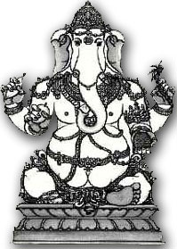 bala-ganapathi