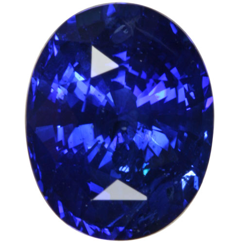 blue sapphire neelam the gem of planet saturn powers