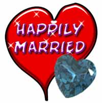 Blue Sapphire Gemstone for Happy Marriage