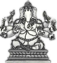 Taruna Ganapathi