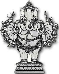 Vira Ganapathi