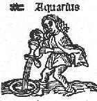 Kumbha Rasi-Aquarius