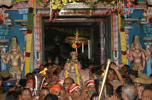 Vaikuntha Ekadashi- Maha Sudarshana Yantra - AstroPeep com