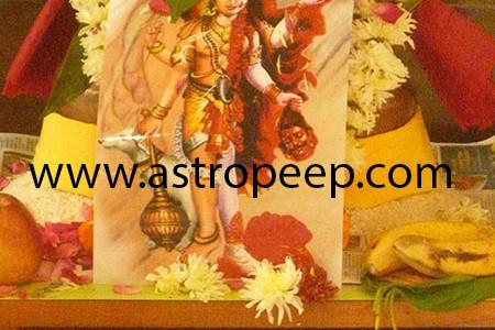 Kala Bhairavar- Shiva Roopa-Potent Kala Bhairava Yasha Keerthy Prapti Homa and Pooja-Homa to win over court cases