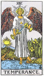 Want to Learn More About Tarot?