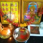 sri-suktam_pooja-at-home2