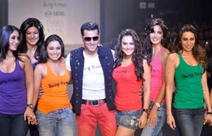 Being Human Foundation-Salman-Khan