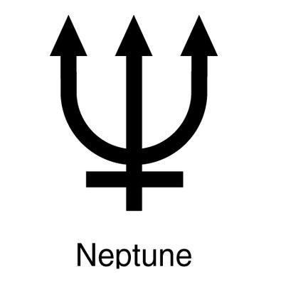 Neptune Comes Closest To Earth For Year On August 23 2012 And Its