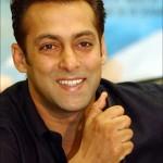 Salman Tiger Khan
