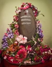 Shiva Rathri Linga Pooja