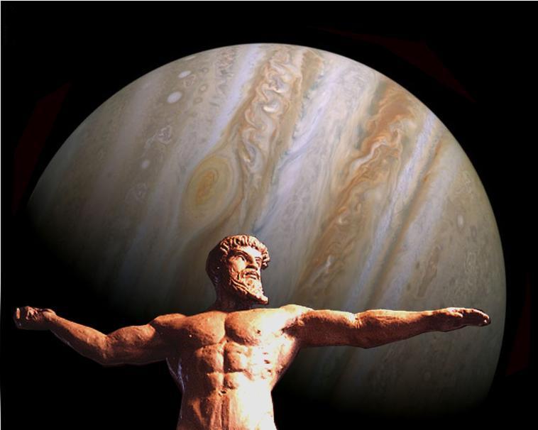 Jupiter Transit Gemini 2013
