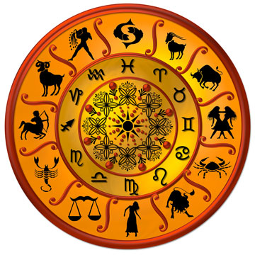 Weekly Horoscope 25th August to 31st August 2019- Know your week