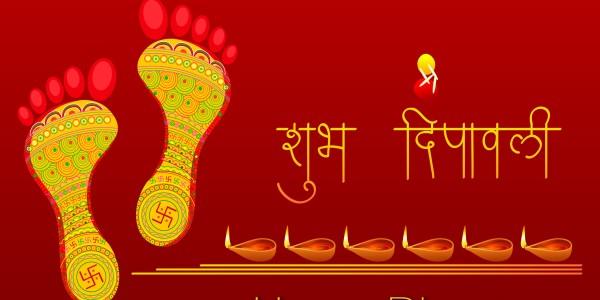 Lakshmi Pooja Diwali 2014- How to perform Laxmi pooja on 23rd Oct 2014