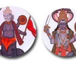Rahu Ketu 2014 Transit predictions and remedies for Pisces- Meena Rashi