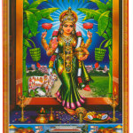Vastu-Aiswarya-Lakshmi_DD-12x9