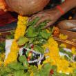 Bilwashtakam Lyrics – Shiva Bilwa Ashtakam Stotra Meaning and Video