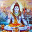 Significance of Maha Shiva Ratri 2018