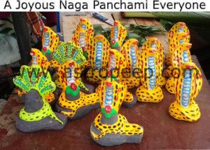 nag-pancahmi1