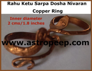rahu-ketu-sarpa-dosha-nivaran-copper-ring1