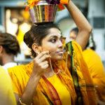 Shatru Samhara Homa 2018- Powerful Vedic ritual to win over enemies, evil forces and Kuja, Mangal dosha