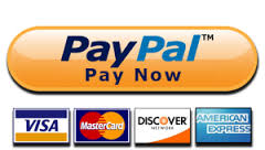 Paypal-Buy Now
